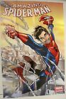 Various Marvel Spider-Man Posters - Multiple Promo Posters - Choose A Favorite