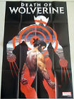 Marvel Wolverine & Deadpool Posters - Multiple Promo Posters - Choose A Favorite