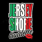 Jersey Shore Guidette T Shirt All Sizes And Colors (215)
