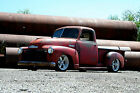 Chevrolet: C-10 3100 OTHER PICKUP