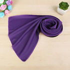 Cozy Ice Cold Enduring Running Jogging Gym Chilly Pad Instant CoolingTowel Sport