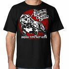 breed type - Breed Type Pit Bull tee American Bully Supply co Men's T shirt from sm thru 5x