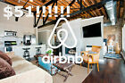 $51 airbnb Get $51 NOW! READ description first!!