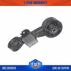 Engine Motor Mount Fornt Right Torque 2.5 L For Toyota Avalon Camry