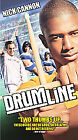 Drumline (VHS, 2003) Nick Cannon *VERY GOOD