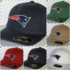 "New England Patriots ""FLEX FIT"" Cap HatNFL PATCH/LOGO3 SIZE6 COLORSNEW on eBay"