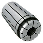 "Techniks 11/16"" TG100 Collet Super Precision"