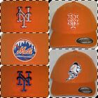 "New York Mets ""FLEXFIT"" CAP ✨HAT ✨CLASSIC MLB PATCH/LOGO ✨2 Sizes *5 Styles ✨NEW on Ebay"