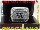 2012 University of Kentucky Wildcats National Championship Ring - USA Seller
