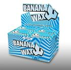 Banana Surfboard Wax Cool Water