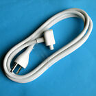 Power Extension Cable Cord for Apple MacBook/Pro/Air AC Charger Adapter HOT