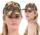 MEN/ LADIES ARMY FANCY DRESS ACCESSORIES HAT, BULLETS GLASSES MILITARY SET