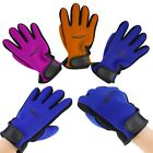 A Pair of 1.5mm Neoprene Skid-Proof Scuba Canoe Surfing Wetsuit Diving Gloves O!
