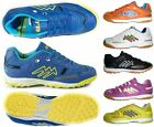 AGLA PROFESSIONAL CONDOR LIGHT OUTDOOR scarpe calcetto futsal con anti-shock