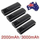 4x2.0 3.0Ah NI-MH Battery For PASLODE 404717 BCPAS-404717SH 902200 900600 PS604N