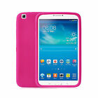 APPLE,SAMSUNG,Huawei Various TAB Ultra Slim TPU Silicone Rubber Gel Case Covers