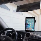 Car/SUV Front Windscreen Tablet Long Arm Mount Cup Holder For iPad Mini Series