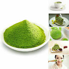 250g Premium Japanese Green Tea Fine Matcha Powder ---Free Shipping H