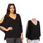 New Europe T-Shirt Loose Women's Tops New Casual High-end Big Summer  Hot