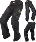 Fly Patrol ATV Dirt Bike Enduro MX Offroad Motorcycle Over Boot Riding Pant