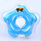 Baby Swimming Protector Safety for Baby Tube Safety swiming Laps Ring