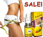 # Fitospray slimming Fito Spray Ultra Slim Goji berry Weight Loss Not a drug