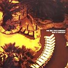 Sodastream - The Hill For Company (CD 2001) NEW