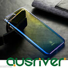 Baseus Glossy Gradient Colour Hard Phone Case for iPhone 7/ 7Plus Phone Cover