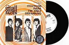 "The Small Faces - Itchycoo Park - 7"" Ltd. Ed. RSD 2012 Vinyl 45 - New Unplayed"