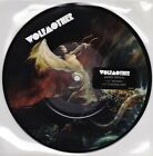"""Wolfmother - Woman / Colossal (Live) - Rare 7"""" US Picture Vinyl 45 - New"""