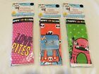 So So Happy Arm Warmers ~ Mad Dog, Ozzie or Taco ~ Dress Up Accessories ~ NIP