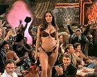 SALMA HAYEK 08 (FROM DUSK TILL DAWN) PHOTO PRINT