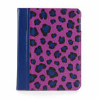 Vera Bradley Tablet Case with Stand for iPad 2 Flower Shower Petal Paisley Spots