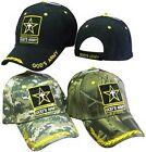 GODS ARMY CHRISTIAN HAT BASEBALL CAP Great way to share your faith
