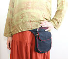 UTILITY BELT Hip Bag - Pockets - Belt Bag - Festival Bag - Pouch - Waist Pack