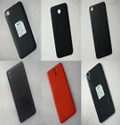 Top Quality Back Battery Door Housing Cover Case For HTC Desire Series