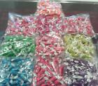 Tootsie Roll Frooties Candy 50 count BAGS (You choose the flavor)