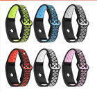 Replacement Band for GARMIN VIVOFIT Fit 3 ALL COLOURS IN STOCK! AUSSIE SELLER