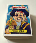 2004 Garbage Pail Kids All New Series 2 (ANS2) Base Cards - 1ab-30ab - You Pick