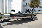 2014 RANGER RT 188C 2014 EVINRUDE ETEC 115HP 2014 TRAILER ONLY 77 HRS NO RESERVE