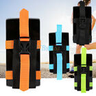 Adjustable Sports Gym Armband Arm Band Case Holder Cover Pouch For Mobile Phone