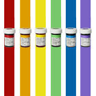 Wilton Food Colour Icing Color Concentrate Gel Dye Paste for Cup Cake Decorating <br/> FREE UK SHIPPING for each ADDITIONAL item -UK CUSTOMERS