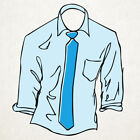 Test Listing Business Shirt