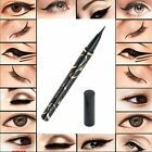 New Lady Waterproof Eyebrow Liquid Eyeliner Pen Makeup Cosmetic Beauty Tool
