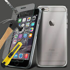 IPHONE 5S 5C 6 6S 6 PLUS 7 7PLUS ACCESSORIES WHOLESALE TEMPERED GLASS PROTECTOR