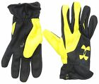 Under Armour Extreme Cold Gear Infrared Run Gloves New