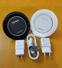 Fast Charge Stand OEM Samsung Galaxy S7 S7 Edge Wireless Charging Pad Qi Charger