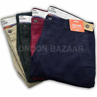 DOCKERS GENUINE LEVI'S SLIM FIT FLAT FRONT PACIFIC FIELD KHAKI CHINOS