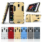 Armor Rugged ShockProof Kickstand Case Cover Skin For LeEco LeTV Cool1 Dual