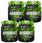 MusclePharm Assault Sport Energy & Strength Pre-workout Supplement (30 Servings)